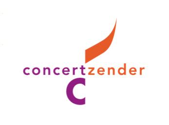 CZ-color logo