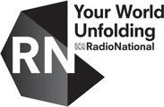 Earshot - RN logo