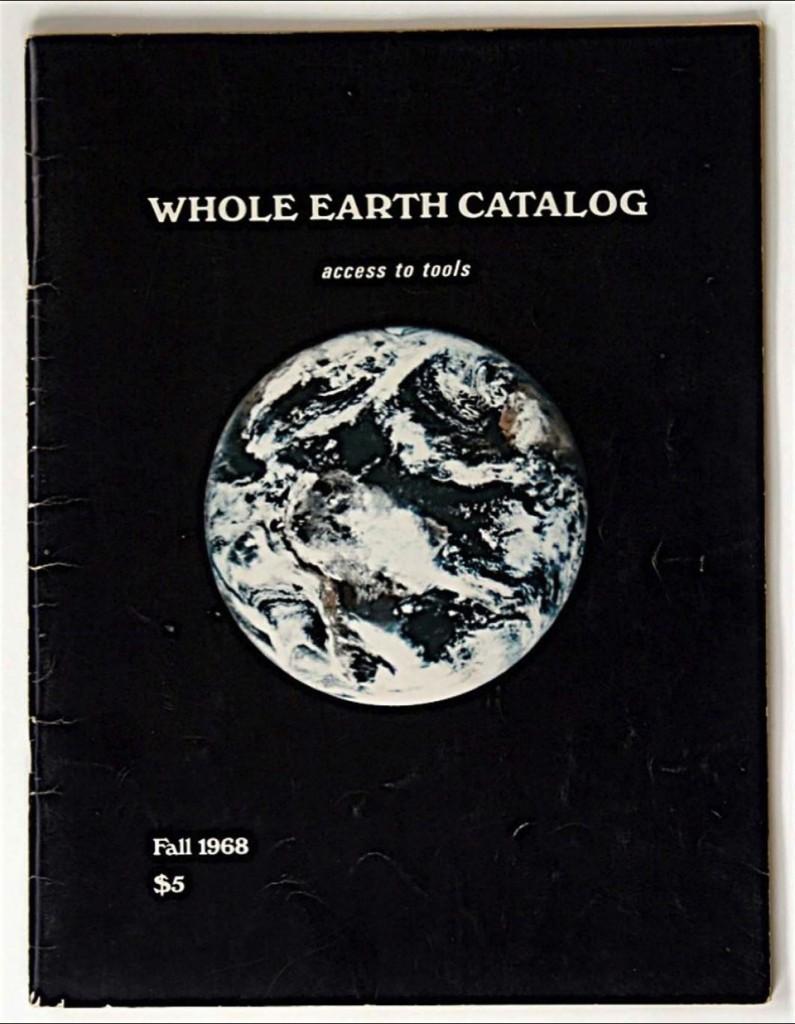 wholeearthcatalog-960x1236