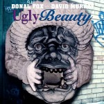 Ugly Beauty CD Cover
