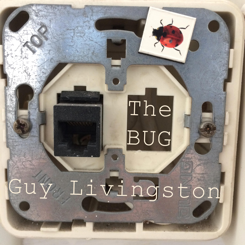 Guy Livingston: The Bug -